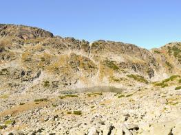 rila i krastova gora (80 of 435).jpg