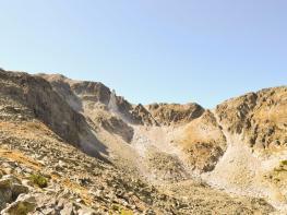 rila i krastova gora (82 of 435).jpg