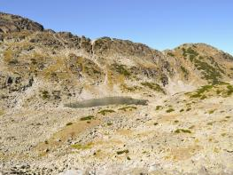 rila i krastova gora (83 of 435).jpg