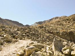 rila i krastova gora (85 of 435).jpg