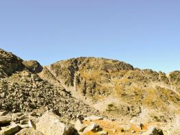 rila i krastova gora (86 of 435).jpg