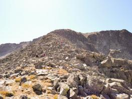 rila i krastova gora (98 of 435).jpg
