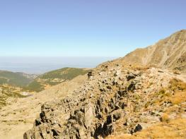 rila i krastova gora (103 of 435).jpg