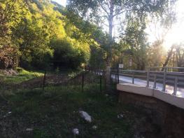 Рилски манастир и село Рила,  България