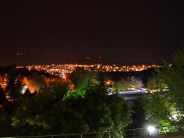 Сандански, България