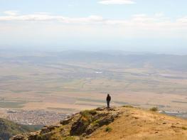 Сопот, Стара планина