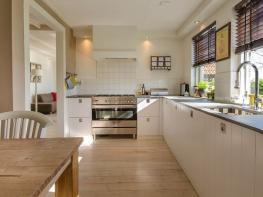 4 съвета как да подготвите имота си за продажба