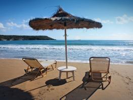 България е на първо място като предпочитана дестинация за немските туристи