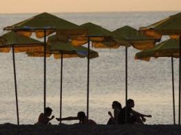 България остава сред 20-те най-желани страни за покупка на втори дом