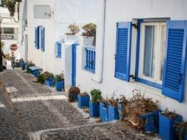 Цени от 12 000 EUR/кв.м за лукс имот