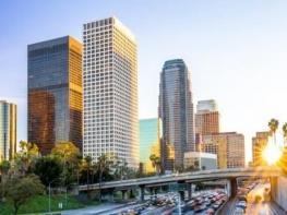 Цените на имотите в САЩ остават стабилни