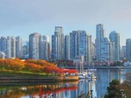 Чужденците повишават цените на имотите