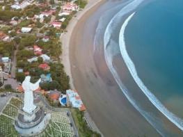 Евтини къщи по крайбрежието