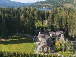 Интересът към луксозни имоти в световен мащаб продължава да расте