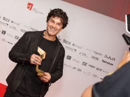 Интервю с Красимир Капитанов - Интериорен дизайнер на годината