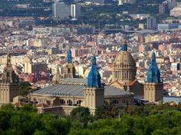 Испанската централна банка: Няма признаци за балон на жилищния пазар