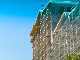 IT секторът продължава да движи пазара на офис имоти