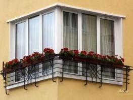 Как да печелите бързо и редовно от имота си
