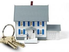 Колко достъпни са имотите за българите