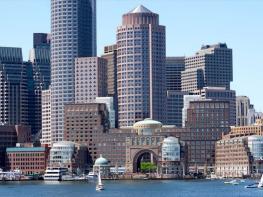Колко е наемът на едностаен апартамент в 30 големи града по  света.