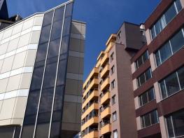 Купувачите на жилища са готови да доплатят за качество и добро местоположение