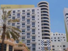 Маями: Ръст на продажбите в луксозния сегмент