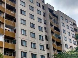 Над 91% от българите имат имот