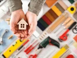 Най-честите грешки, които допускаме при ремонт на дома