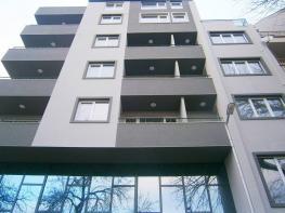 Най-много нови сгради има във Варна и Бургас