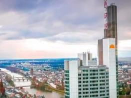 Най-популярният германски град за инвестиции