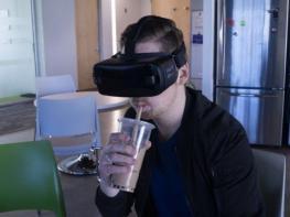 Нови хоризонти пред виртуалните огледи