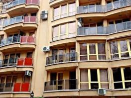 Нови правила как да стопанисваме сградите