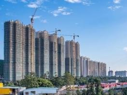 По-малко ограничения при продажба на жилище
