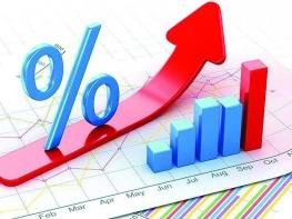 Прогноза за развитието на пазара на недвижими имоти през 2021