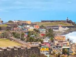 Пуерто Рико: По-ниски данъци стимулират купувачите