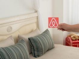 Съседите разчитат все повече на Airbnb