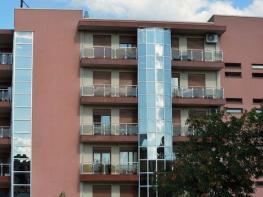 Строителството на жилища в България нараства значително през третото тримесечие