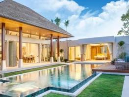 Търсят се хора за тестване на луксозни имоти