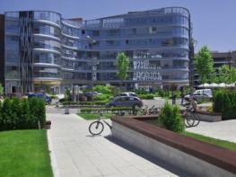 Тенденции за пазара на имоти в глобален план