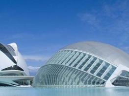 ТОП 10 на градовете на бъдещето