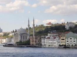 Турция продължава да привлича чуждестранни инвеститори