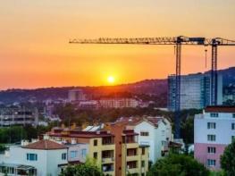 Варна с дигитален общ устройствен план