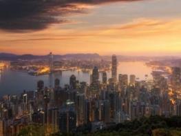Всеки четвърти жител на Хонг Конг не може да си купи жилище
