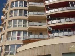 Всяко 4-то жилище се купува, за да се отдава под наем