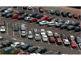 За сгради с над 200 паркоместа ще се прави специална оценка за влиянието върху трафика