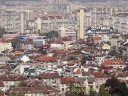 Живеем в пренаселени жилища