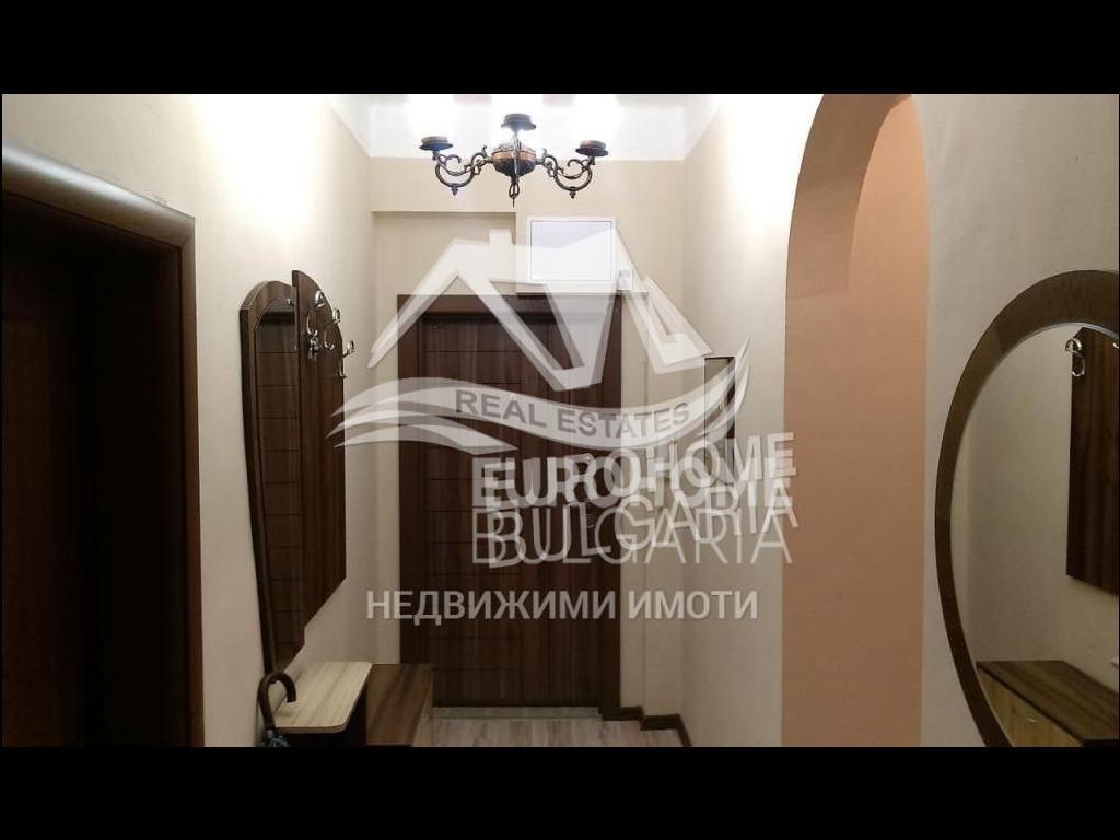 prodava-1-staen-grad-varna-gratska-mahala-982-3.jpg