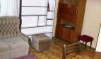 Продава Етаж от къща град Варна Базар Левски