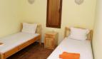 Продава Хотел град Варна м-т Фичоза