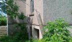 Продава Къща област Варна с. Рудник